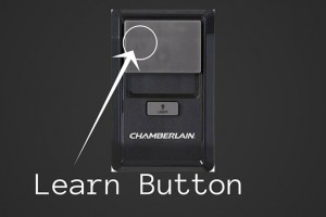 Learn Button